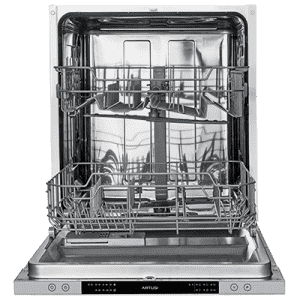 Artusi ADWFI601 Fully Integrated Dishwasher