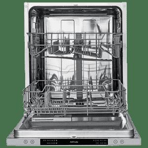 Artusi ADWFI601 Fully Integrated Dishwasher