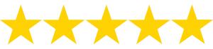 Appliance repairs reviews