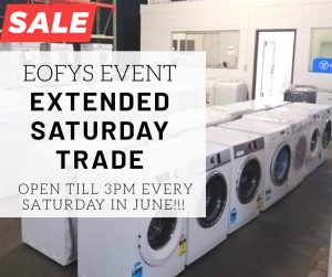 eofys extended trading hours