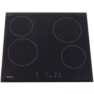Di Lusso 60cm ceramic cooktop CC604MBT