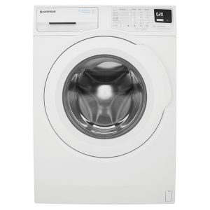 Simpson SWF7025EQWA 7kg Front Load Washing Machine - Brand New