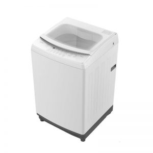 Euro ETL7KWH 7KG Top Loader Washing Machine - New