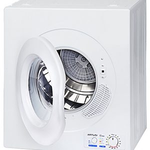 Artusi ACD45A 4.5Kg Vented Dryer