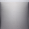 DW235PS Dilusso Stainless Steel Dishwasher