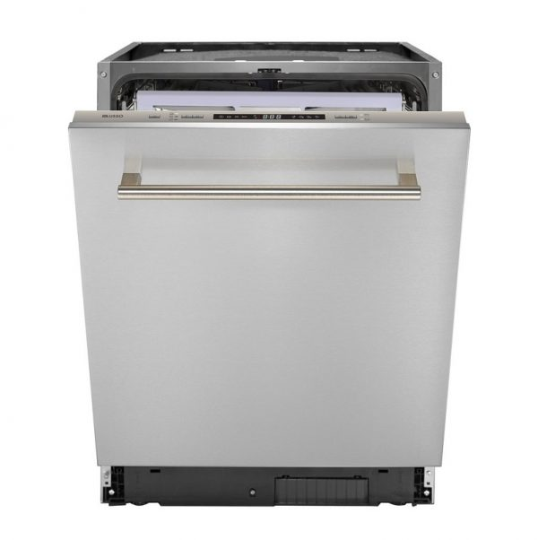 DW360FI Dilusso Fully Integrated Dishwasher