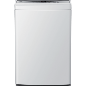 Haier HWT70AW1 7kg Top Load Washing Machine