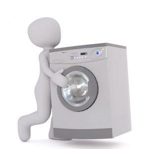 Dryer Repairs Brisbane